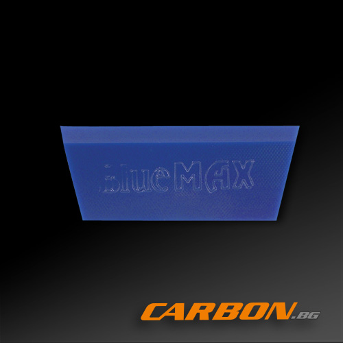 Carbon_Aplicator Blue Max