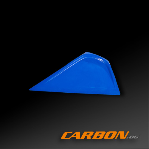 Carbon_Aplicator blue 2