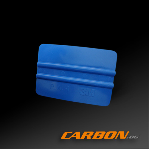 Carbon_Aplicator blue