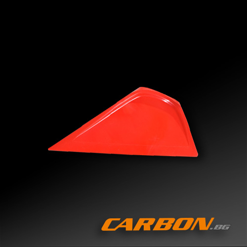 Carbon_Aplicator red