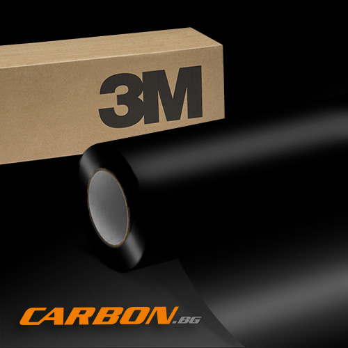 Carbon_Folio_3M CarWrap 1080-SP12