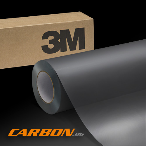 Carbon_Folio_3M Color Stable Black CS 35