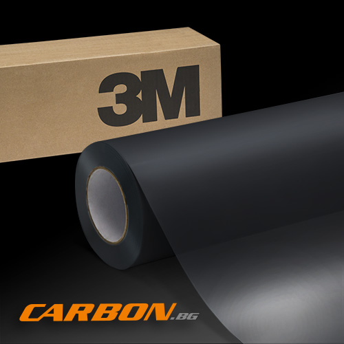 3M Color Stable Black CS 5 MA – Тъмно фолио