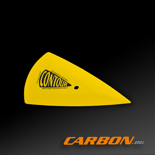 Carbon_Product_template copy