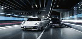 Porsche-Cayman-Car-Race-Hd-Wallpaper-Download