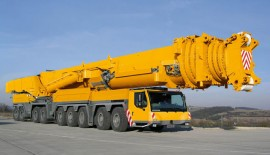 biggest construction vehicles (3)